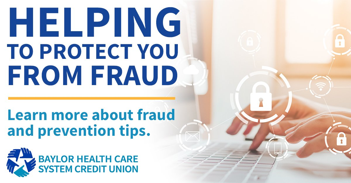 Fraud Protections
